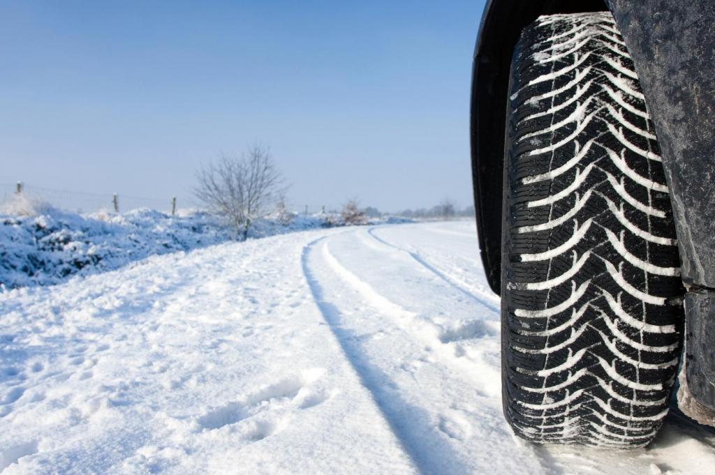 Winter-Tyres_1
